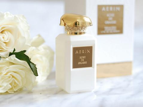 Rose de Grasse by Aerin Lauder