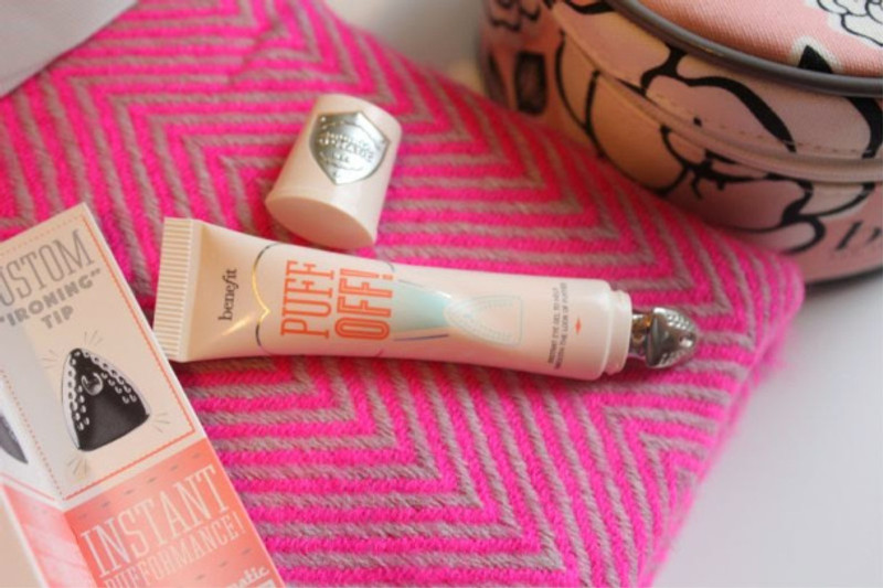 Benefit Puff Off Review (4)