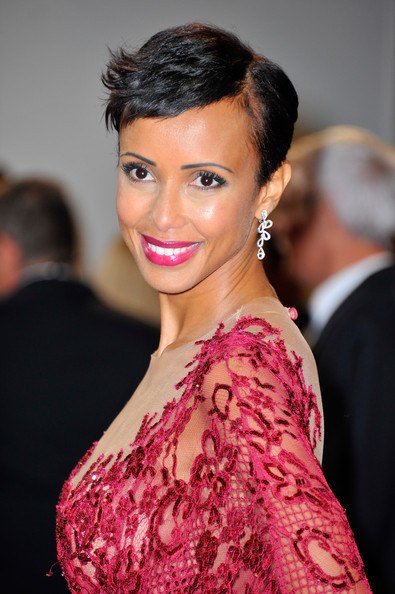 Timbuktu+Premiere+67th+Annual+Cannes+Film+Lf6zrRRfao3l