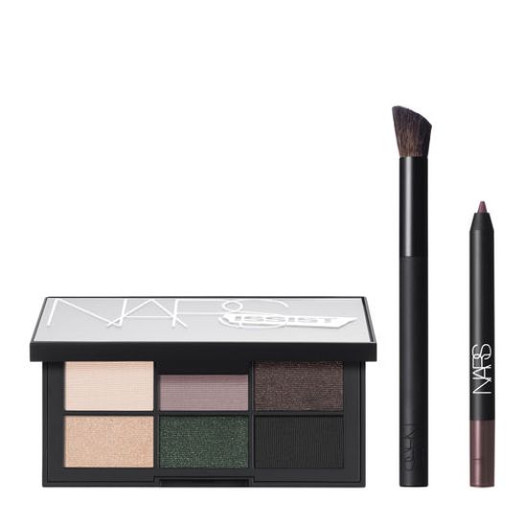 Kit NARSissist pour les yeux Hardwired € 45,00