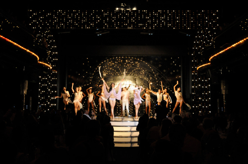 Gala 20 ans - défilé © Charlott'.JPG