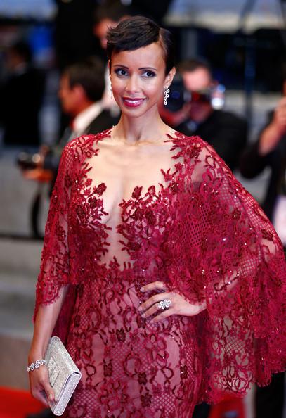 Timbuktu+Premiere+67th+Annual+Cannes+Film+GOuYgzQXkjBl