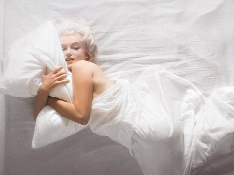 9 gestes qui sauvent le matin !