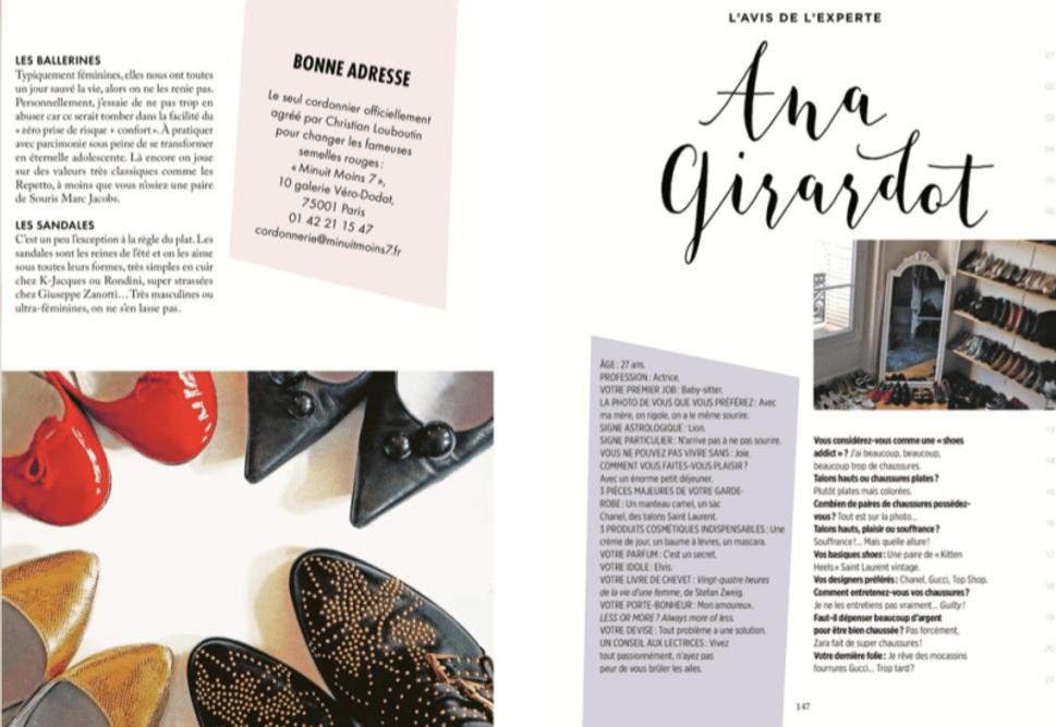 21 Jours pour être au top / Beauty Challenge / Editions Flammarion