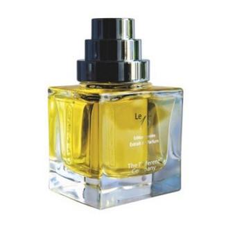 Le 15 - Édition limitée - Extrait de Parfum THE DIFFERENT COMPANY