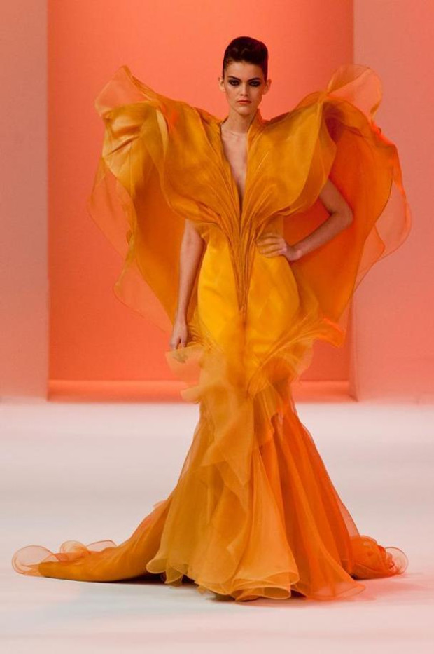 ste-phane-rolland-couture-haute-couture-spring-2014-pfw34