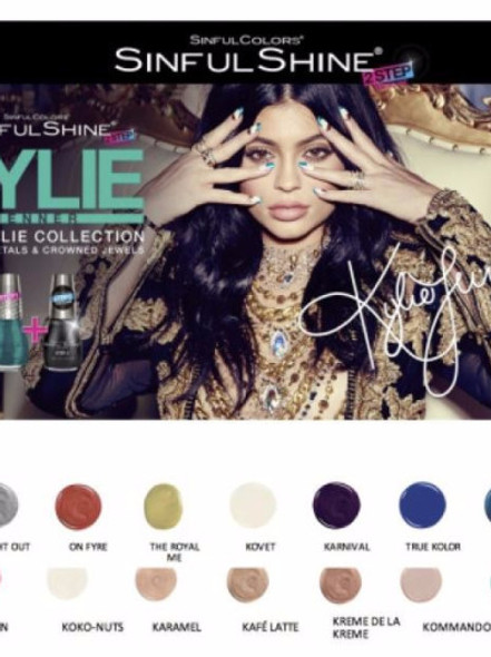king-kylie-sinful-colors-shine-sera-disponible
