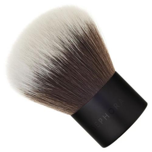 Pinceau kabuki teint n°47 Sephora 11,95€