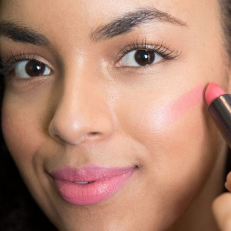 lipstick-on-cheeks-3__square