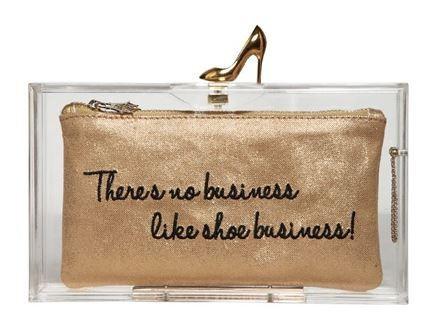 no-buisness-like-shoe-business