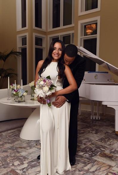 Photos-Ludacris-le-rappeur-a-epouse-Eudoxie-decouvrez-toutes-les-photos-du-mariage-!_portrait_w674