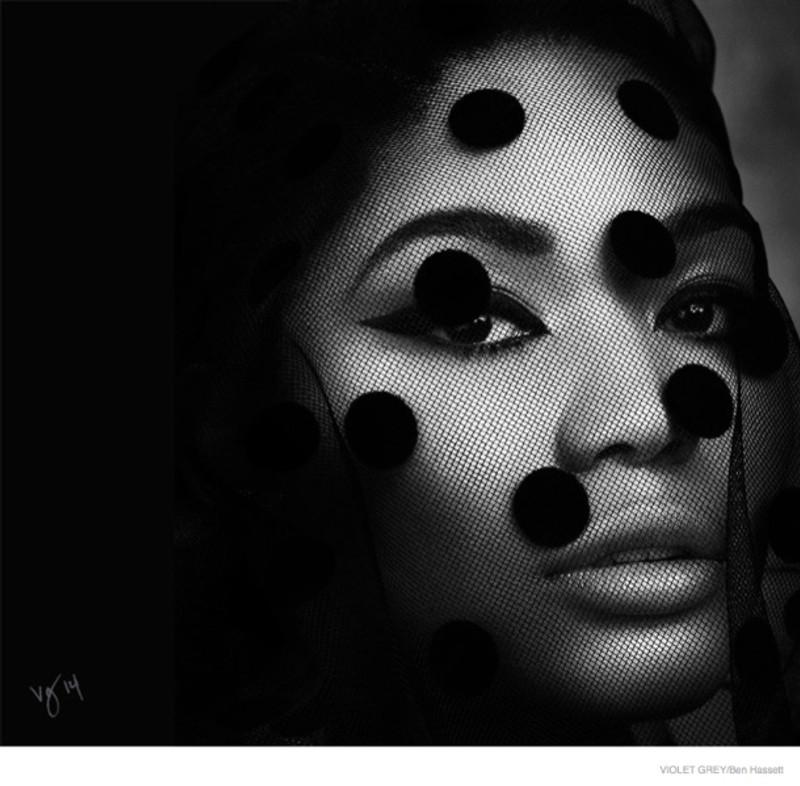 chanel-iman-beauty-makeup-shoot-2014-04[1]