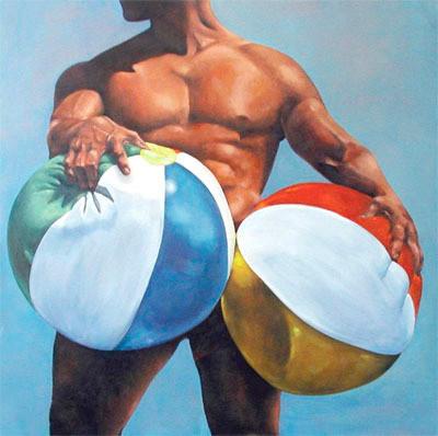 79a68_ORIG-big_balls_std