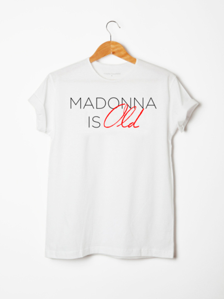 new_tee_madonna