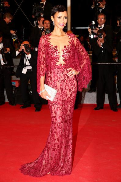 Timbuktu+Premiere+67th+Annual+Cannes+Film+Iyz1MGnHOhGl