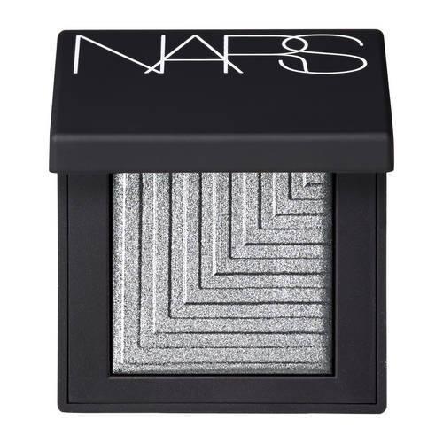 Dual-Intensity Eyeshadow de Nars 27€