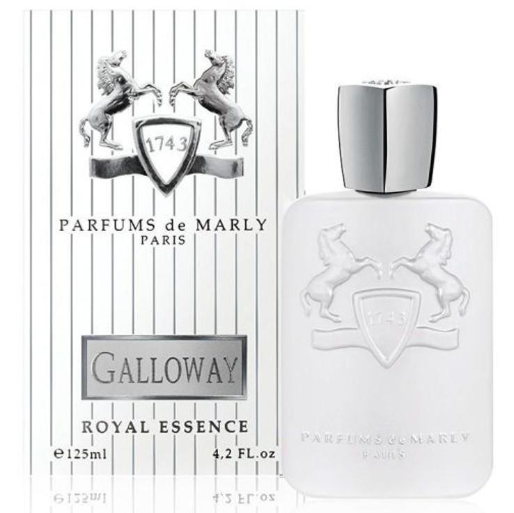 Galloway, Prix : 192,00 € TTC / Volume : 100 ml