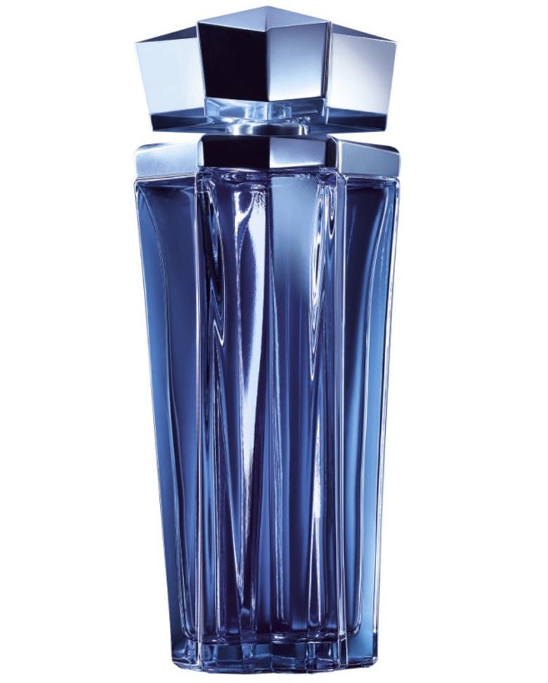ANGEL - EAU DE PARFUM Vaporisateur Ressourçable 100 ml - 154 € Disponible à partir de septembre 2015.