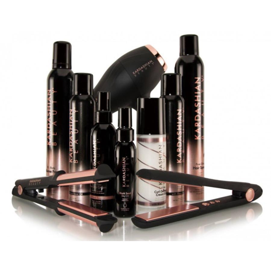 kardashian-beauty-hair-kit-complet