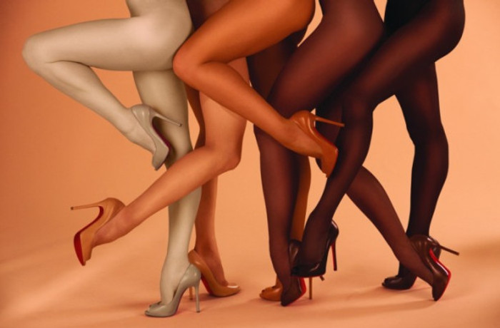 louboutin-shades-nude-collection-capsule