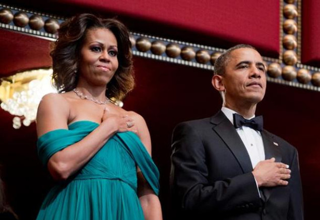 obama-kennedy-center-honors-1