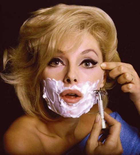 Beautistas-tendance-rasage-visage-pour-femmes