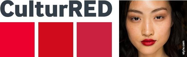 bpt127fr-rouge