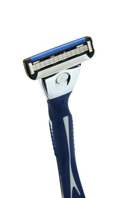 mo01.06fr-3lamesmonsieur-barbier[1]