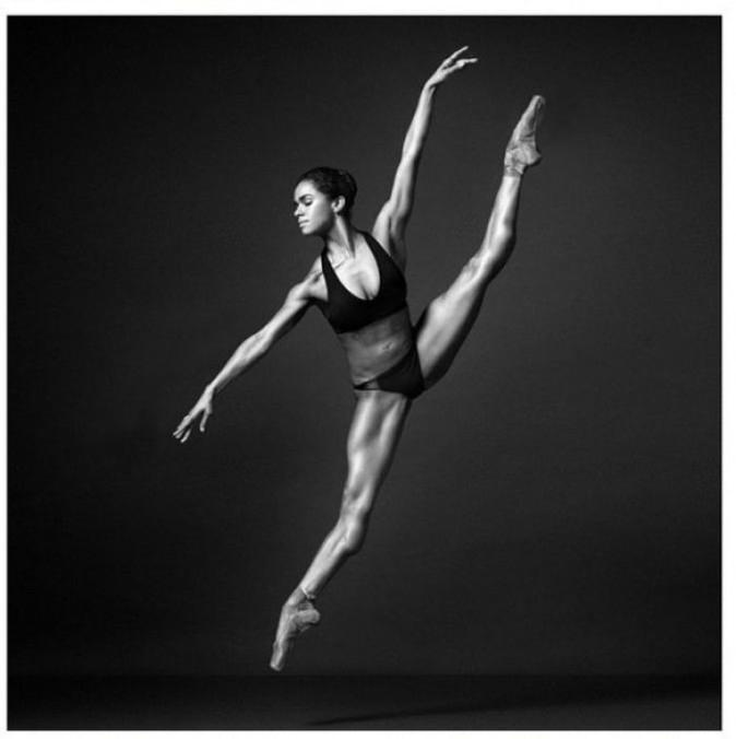 misty-copeland-premiere-danseuse-etoile-noire-de-l-histoire-portrait-w674-4-