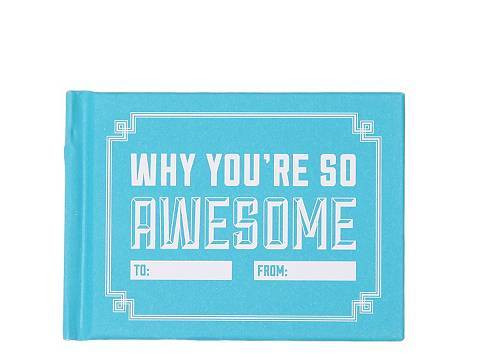 « pourquoi tu es si génial(e) »,
