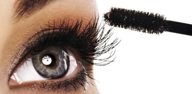26-30-basic-beauty-tips-stylelist-canada-26ca-e1379174080526