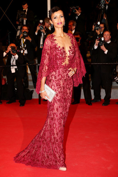 Timbuktu+Premiere+67th+Annual+Cannes+Film+FRxBqZR29fMl