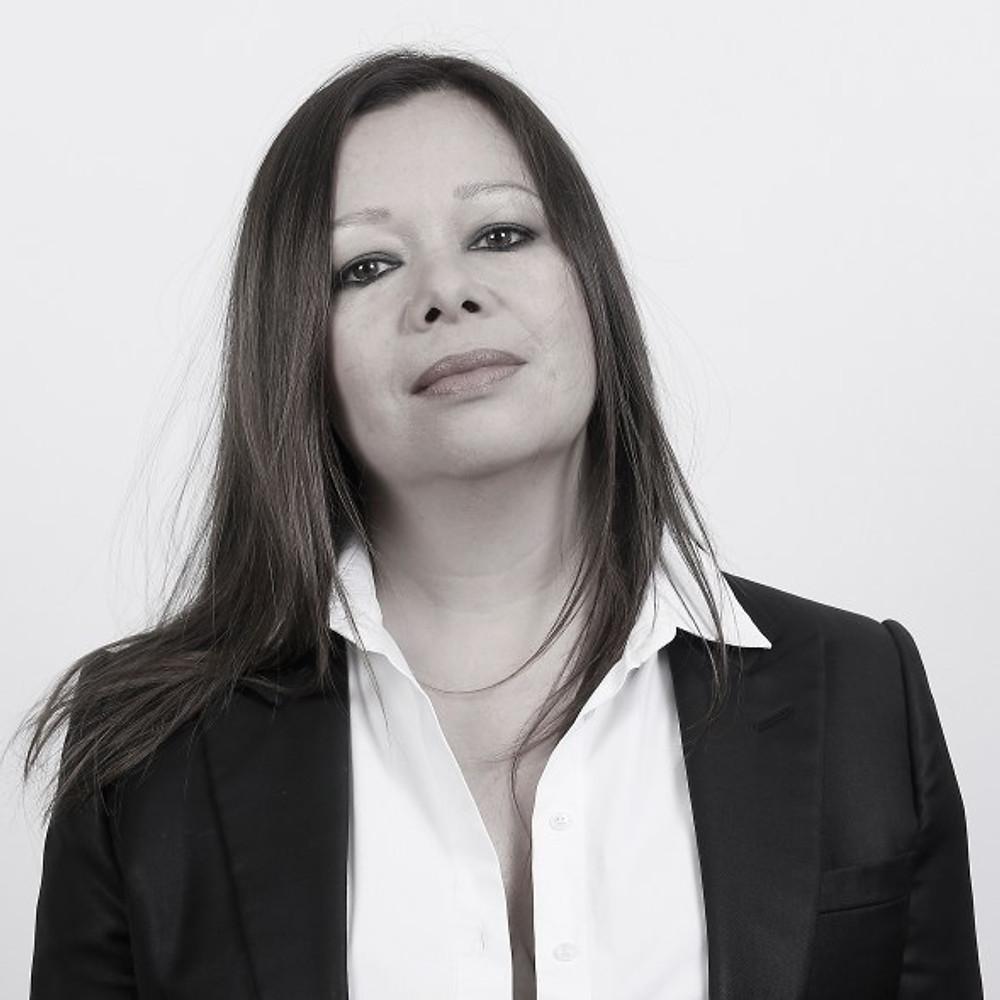 Linh Pham, (journaliste spécialisée en médecine esthétique),