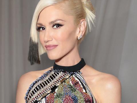 Urban Decay & Gwen Stefani, une collaboration exaltante !
