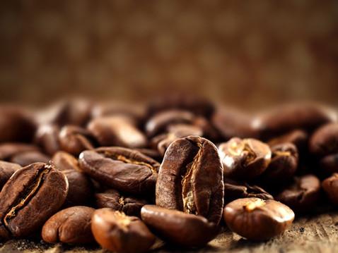 Et si vous utilisiez votre café différemment ?