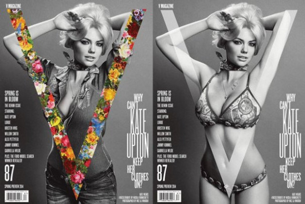 v-magazine-kate-upton-spring-2014-cover-1-630x420