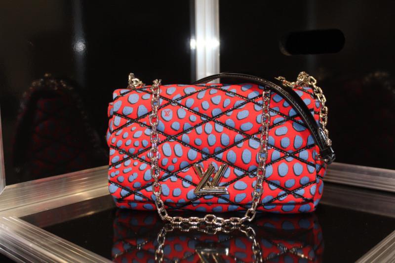 Sac Louis Vuitton : GO 14