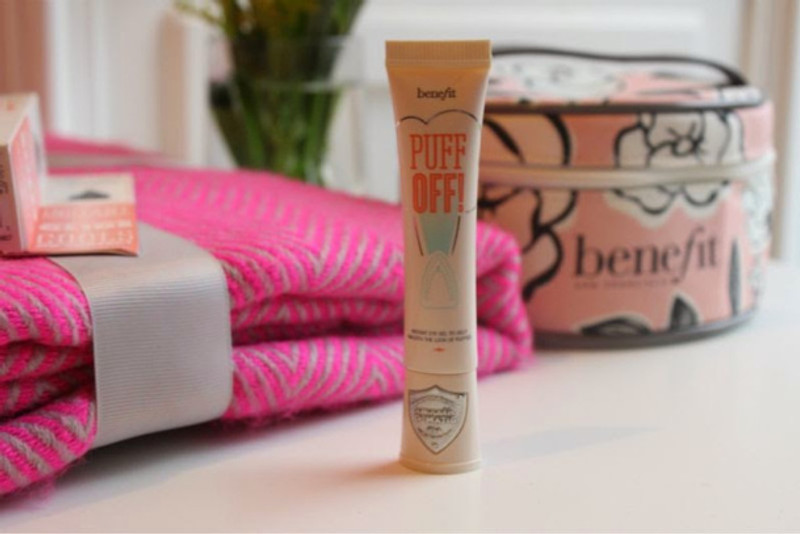 Benefit Puff Off Review (2)