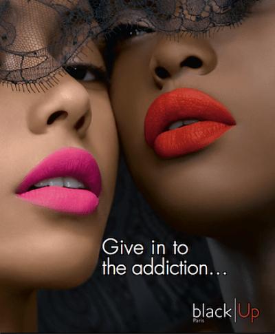 blackup-lips-campaign