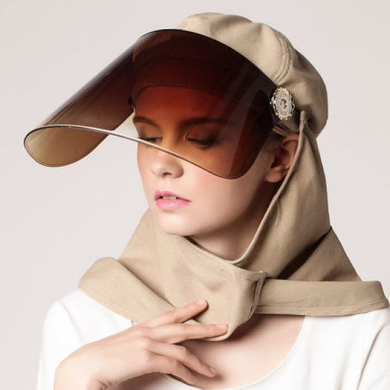Sun-Hat-Neck-Protection-Anti-UV-Summer-Hat-For-Women-Neck-Face-Sun-Protection-Hats-Cycling