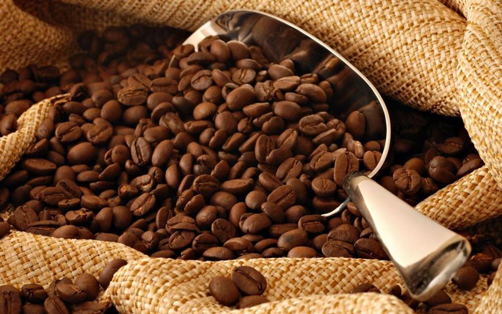 cafe-6
