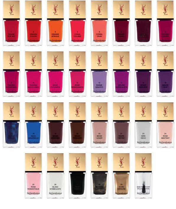 ysl-la-laque-couture-colour-collection-2