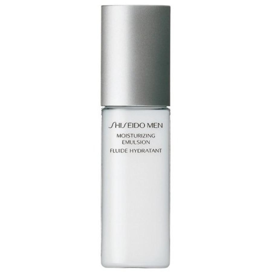 Shiseido Men Fluide Hydratant 54€ les 100ml