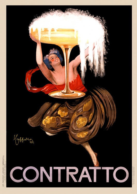 contratto-asti-champagne-leonetto-cappiello-1922-italy-vintage-advertising-poster