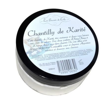 lsdl01.06fr-chantilly230