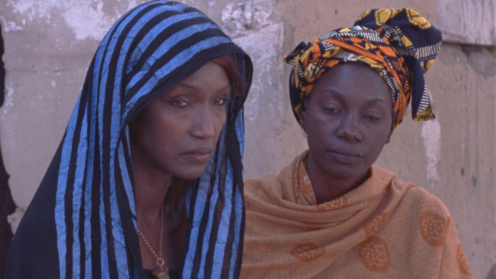 film418_7-Katoucha_and_Rokhaya_Niang_in_Ramata