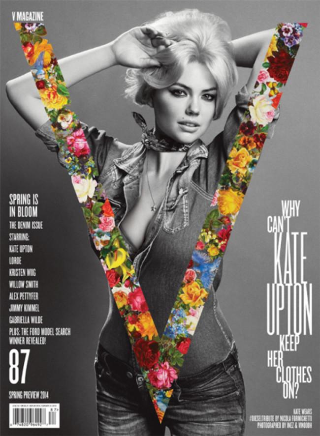 Kate-Upton-Does-V-Magazine-Cover-as-Bridget-Bardot-415763-2