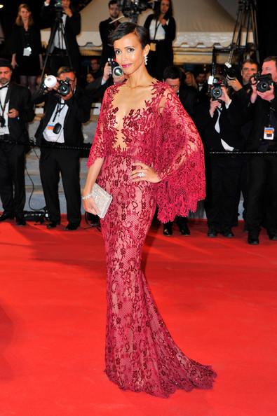 Timbuktu+Premiere+67th+Annual+Cannes+Film+VeFJRpF8XAvl