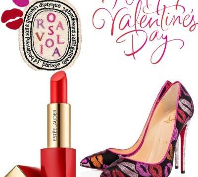 Quel cadeau offrir à la Saint-Valentin (pour elle) ?