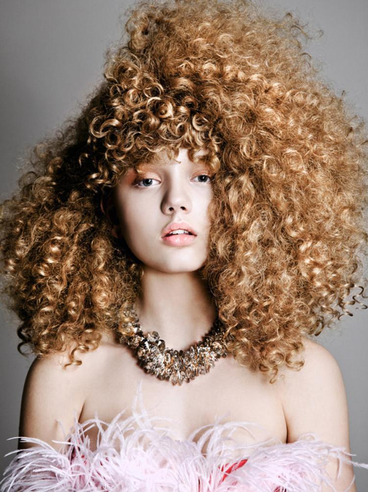 curly-hair-elle6